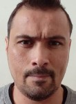 Xavi, 38  , Ciutadella