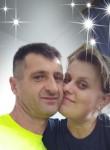 Nusret, 44  , Doboj