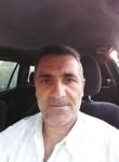 Sedrak, 55  , Ejmiatsin