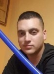Юлиян, 18  , Kazanluk
