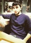 Aziz Amanov, 28  , Osh