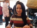 Lika, 30 - Just Me Photography 3