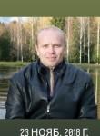 Дмитрий, 41 год, Санкт-Петербург