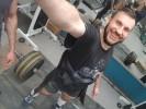 Igor, 41 - Just Me avatarURL