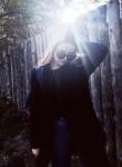 Marina , 21, Voronezh