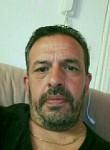Barany, 53  , Huy