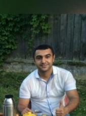 Zak, 36, Kazakhstan, Taraz