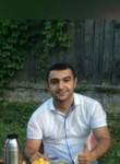 Zak, 36  , Taraz