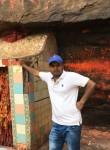 kundan, 27  , Bikramganj