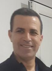 Younes, 43, Morocco, Rabat