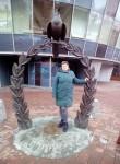 Polina, 46  , Kursk