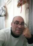 A, 49  , Baku