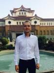Maks, 35  , Yuzhno-Sakhalinsk
