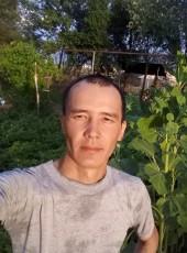 Nurbol, 29, Kazakhstan, Merke