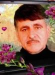 Araz, 70  , Ganja