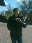 Roman, 36  , Poznan