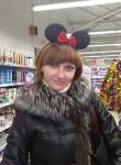 Фото девушки Татьяна из города Полтава возраст 30 года. Девушка Татьяна Полтавафото