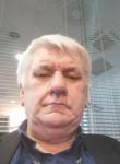 Jarda, 61  , Ostrava