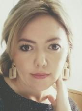 Nata, 39, Russia, Yekaterinburg
