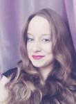Angelika, 25, Novopodrezkovo