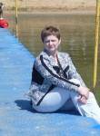 Anna, 61  , Gusev