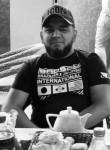 Murad, 37, Ocher