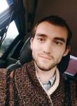 Sergey, 20  , Konakovo