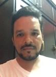jose, 40  , San Pedro Sula