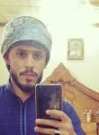 اموني أل يوسف , 23, Baghdad