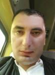 Toma, 35  , Tbilisi