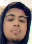 Bryan, 18  , Montebello