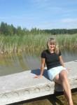 Tanya Stepanyuk, 19  , Rozhyshche