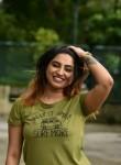 Ammu, 18  , Naduvannur