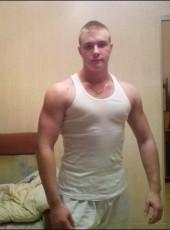 Andrey, 38, Russia, Zhukovskiy