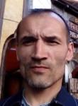 Vitaliy., 46, Lytkarino
