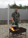 Nikolay Rogache, 42  , Kislovodsk