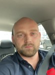 Nikolay, 36  , Moscow