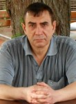 Aleksandr, 57  , Elista