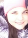 Anastasiya, 25  , Zaraysk