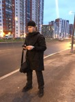 Lev, 24  anni, Saint Petersburg