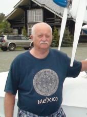 Aleksandr, 57, Russia, Tolyatti