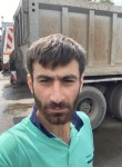 LYOV OHANYAN, 26  , Moscow