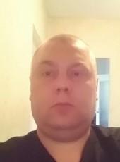 Denis , 35, Ukraine, Kiev