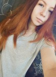 Asya, 19  , Ivdel