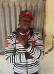 MadI mendy , 27  , Sukuta