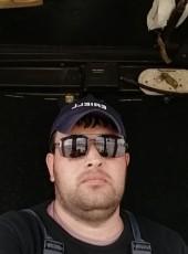 Makhsud, 30, Russia, Yekaterinburg