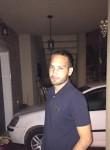 Abedllah, 34  , Kafr Qasim