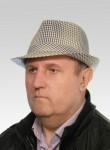 Valeriy, 56  , Saratov