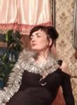 Yuliya, 38  , Murmansk