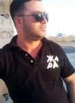 Bakinets, 39  , Baku